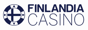 Finlandia Casino – se kotimainen nettikasino